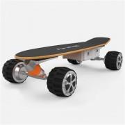 Airwheel Skateboard Elettrico M3 Airwhell