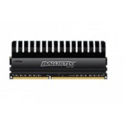 Crucial 8 GB DDR3-RAM - 1866MHz - (BLE8G3D1869DE1TX0CEU) Crucial Ballistix Elite CL9