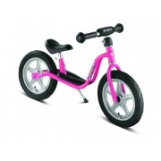 Bicycle / Draisienne Lr 1 L - Lovely : Rose