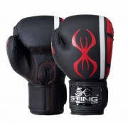 Sting Armaplus 10 Oz Boxhandschuhe