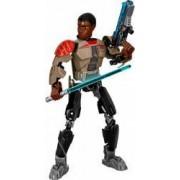 Set Constructie Lego Star Wars Finn