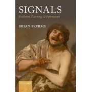 Signals by Brian Skyrms