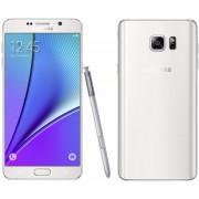 Samsung Galaxy Note 5 SM-N920 5.7 32GB 4G LTE Smartphone - Blanco