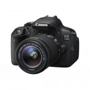 Canon EOS 700D + ob. 18-55 IS STM Dostawa GRATIS!