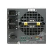 Cisco WS-CAC-8700W-E= 8700W Nero alimentatore per computer