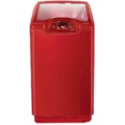 Godrej Glitz WT Eon 650 PFD Metallic Red 6.5 kg Fully Automatic Washing Machine