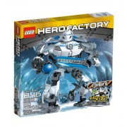 LEGO Hero Factory 6230 - Stormer XL