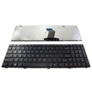 Compatible Laptop Keyboard For Lenovo Z580 2151-68U Z580 M81Fage With 6 Month Warranty