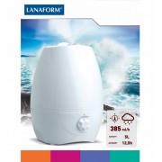 Lanaform BOREAS Овлажнител за въздух със студена пара