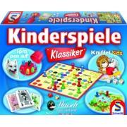 Schmidt - 49180 - Jeux pour enfants classique, jeux classiques