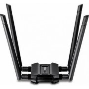 Adaptor Wireless Trendnet TEW-809UB AC1900 High Power Dual-Band