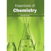 Essentials of Chemistry by Gerald Cole