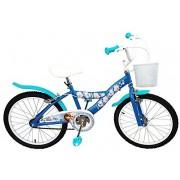 """Bicicleta copii Toimsa Frozen 20"""""""