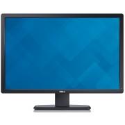 "30"" U3014 UltraSharp IPS LED monitor"