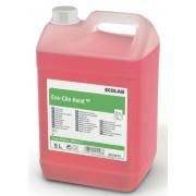 Eco-Clin Hand NR Gel de Manos con pH Neutro 2x5L