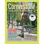Cornerstone by Robert M. Sherfield