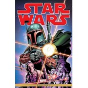 Star Wars: The Original Marvel Years Omnibus Volume 2 by Larry Hama