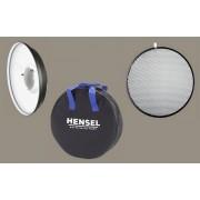 Hensel Kit Reflector AC Beauty Dish II 8610