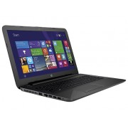 """HP 250 G4 15.6"""" HD Notebook (Intel Core i5-6200U 2.3GHz, 16GB RAM, 1TB HDD, Windows 7) - Affordable Student and Business Laptop Computer"""