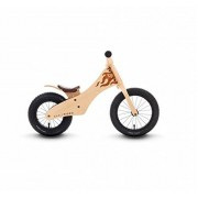 EarlyRider Early Rider Classic Draisienne mixte enfant Bois Naturel