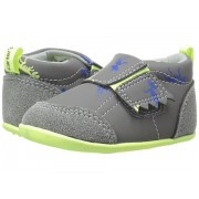 Carters Alex SB (InfantToddler) GrayYellow