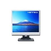 "Monitor LCD HANNS.G JC198DJ 19"" TFT 1280x1024"