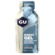 GU Energy Energy Gel Tastefully Nude 32g Energy-Gels
