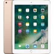 Apple iPad Air 2 Wifi 128 GB Goud