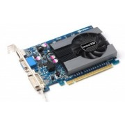 Placa Video Inno3D Nvidia GeForce GT 730 4GB SDDR3