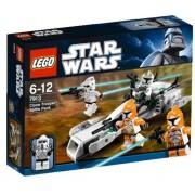 LEGO Star Wars 7913 - Clone Trooper Battle Pack