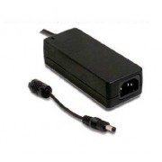 Cisco Power Adapter (AC/DC) - Indoor AP700W