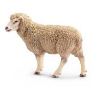 Schleich - Figura oveja (13743)