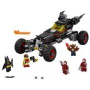 "Legoâ® Batmanâ""¢ Batmobilul - L70905"