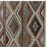 Tepih Farashe 18 col.491440 160x230cm