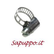 Fascetta stringitubo 7-11 SERFLEX