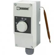 Termostat gaze arse CTF151