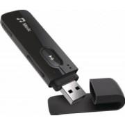 MP3 Player Philips GoGEAR Mix 4GB FM Black