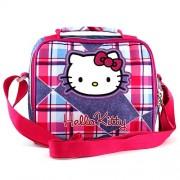 Hello Kitty 16302 - Bolso para el almuerzo
