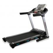 Fita de Correr Bh Fitness F4 Dual