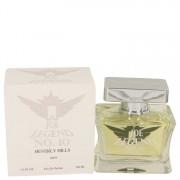 Joseph Jivago Joe Legend No. 10 Eau De Parfum Spray 3.4 oz / 100.55 mL Men's Fragrances 536277