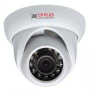 CP Plus Cosmic Universal Uni+ CP-VCG-SD10L2 Dome CCTV Camera