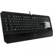 Klávesnica Razer DeathStalker Ultimate Gaming Keyboard