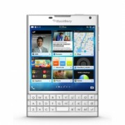 Blackberry Passport 4G White - RS125019262-1