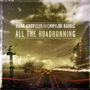 Mark Knopfler & Emmylou Harris - All the Roadrunning (0602498773857) (1 CD)