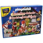 5217 - Playmobil Sinterklaas Calendario