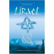 Lirael - Vol. Ii Din Trilogia Vechiul Regat - Garth Nix