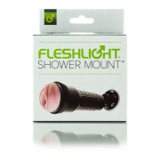 FleshLight Shower Mount postolje za Fleshlight masturbatore FLESH00071