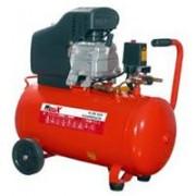 Kompresor za vazduh W-DK 850 75015250