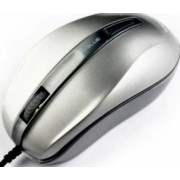 Mouse Optic E-Blue S-Brigo-S Venus Silver