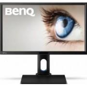 Monitor LCD 23.8 BenQ BL2420Z Full HD Negru